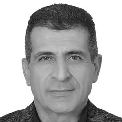 Γιάννης Γκόβας