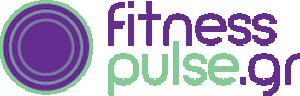FitnessPulse.gr